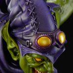 Green-Goblin-Premium-Format-Figure-10-150x150 Bouffon Vert - Figurine Sideshow