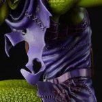 Green-Goblin-Premium-Format-Figure-12-150x150 Bouffon Vert - Figurine Sideshow