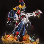 Grendizer-HQS-01-150x150 Une magnifique figurine en hommage à Goldorak