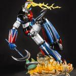 Grendizer-HQS-14-150x150 Une magnifique figurine en hommage à Goldorak