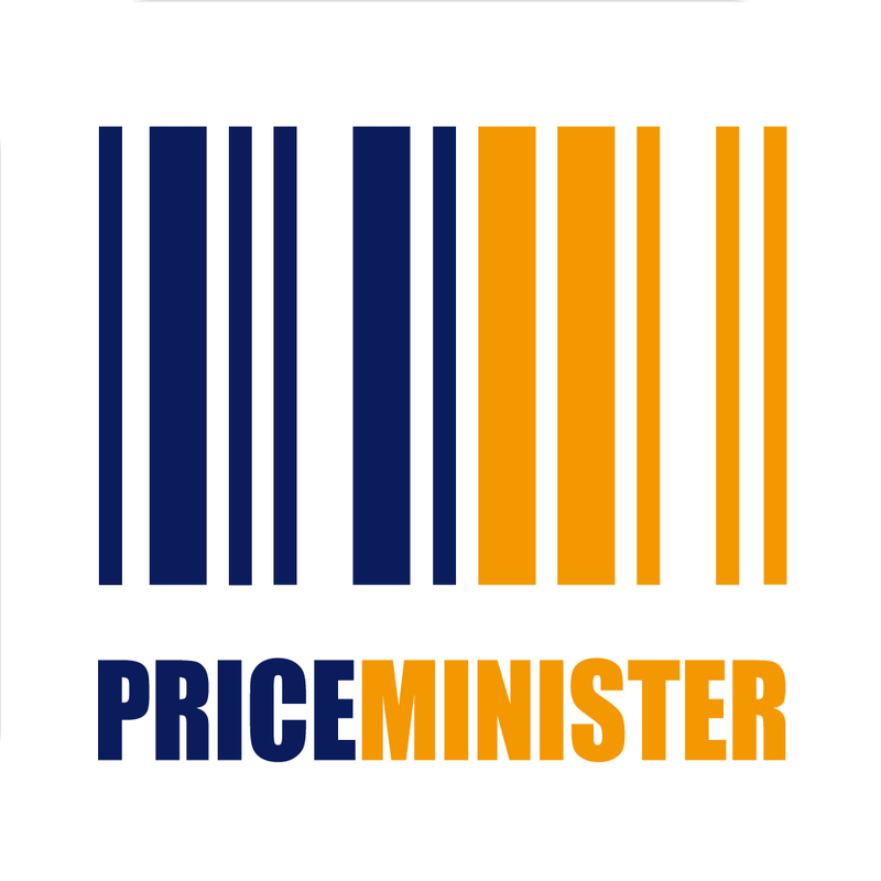 priceminster_commander Test - Monopoly Game of Thrones