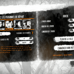 1453306165-8626-capture-d-ecran-150x150 Test - This War of Mine -The Little Ones - Xbox One