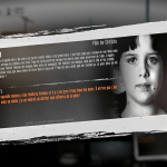 1453306169-6692-capture-d-ecran-150x150 Test - This War of Mine -The Little Ones - Xbox One