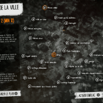1453306172-824-capture-d-ecran-150x150 Test - This War of Mine -The Little Ones - Xbox One