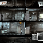 1453306175-8741-capture-d-ecran-150x150 Test - This War of Mine -The Little Ones - Xbox One