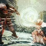 1453939422-tekken-7-fated-retribution-nina-2-150x150 Nina Williams sera de retour dans Tekken 7