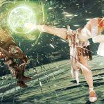 1453939422-tekken-7-fated-retribution-nina-3-150x150 Nina Williams sera de retour dans Tekken 7