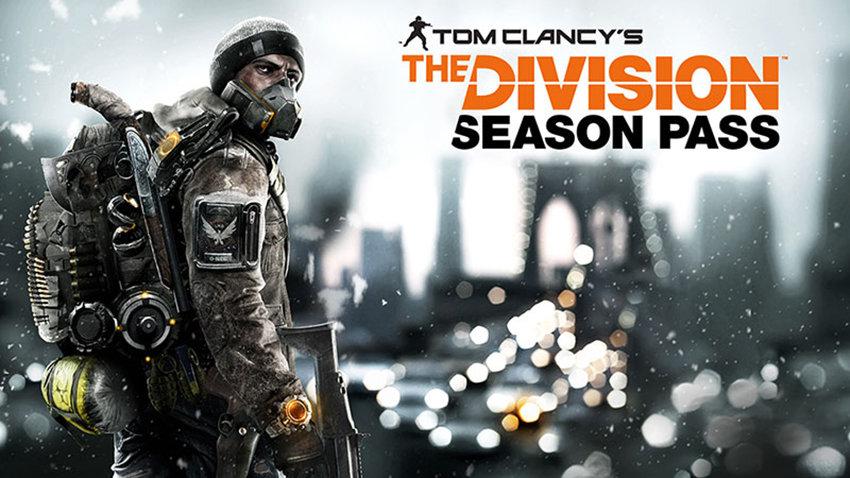 1454001777-tctd-season-pass-key-art The division dévoile son season pass