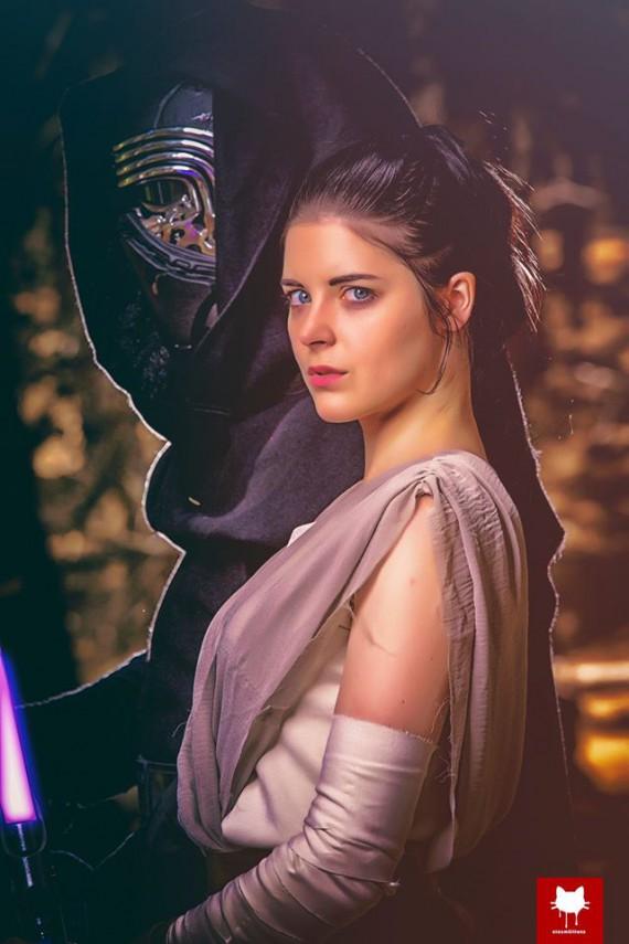 4_1_2_star-wars-cosplay-rey-kylo-ren-1 Cosplay - Rey - Star Wars #101