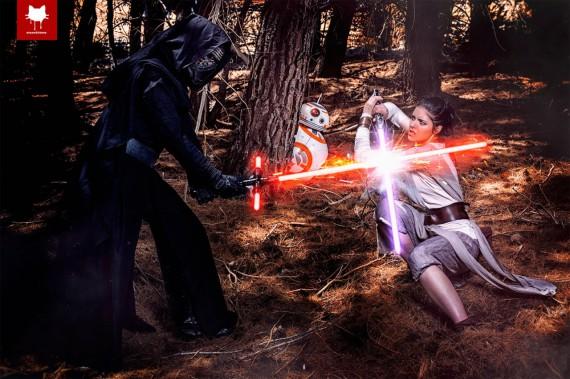 4_1_5_star-wars-cosplay-rey-kylo-ren Cosplay - Rey - Star Wars #101
