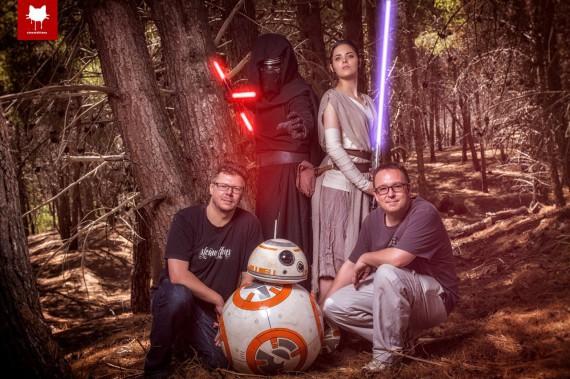 4_1_9_star-wars-cosplay-rey-kylo-ren Cosplay - Rey - Star Wars #101