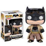 Batman-v-Superman-Dawn-of-Justice-Knightmare-Batman-Pop-Vinyl-Figure-150x150 Figurine Funko: Nouvelle Sélection