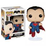 Batman-v-Superman-Dawn-of-Justice-Superman-Pop-Vinyl-Figure-150x150 Figurine Funko: Nouvelle Sélection