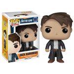 Doctor-Who-Jack-Harkness-Pop-Vinyl-Figure-150x150 Figurine Funko: Nouvelle Sélection