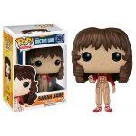 Doctor-Who-Sarah-Jane-Smith-Pop-Vinyl-Figure-150x150 Figurine Funko: Nouvelle Sélection