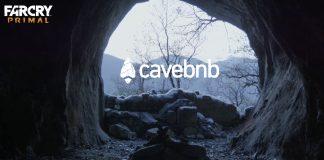 cavebnb