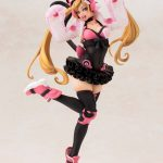 Lucky-Chloe-Bishoujo-1-150x150 Figurine - Bishoujo - Tekken 7 - Lucky Chloe