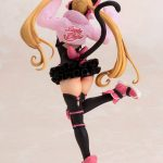Lucky-Chloe-Bishoujo-3-150x150 Figurine - Bishoujo - Tekken 7 - Lucky Chloe