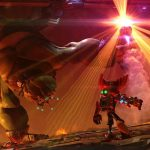 R2-150x150 Ratchet & Clank sur PS4 trouve une date de sortie