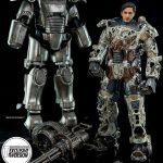 fallout4_figurine_t45_1-150x150 Figurine de Fallout 4 - L'armure assistée T-45