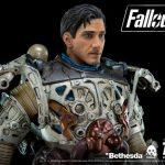 fallout4_figurine_t45_3-150x150 Figurine de Fallout 4 - L'armure assistée T-45