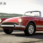 forza6-1967-sunbeam-tiger-bpicnf-150x150 L'Alpinestars Car Pack arrive en avance dans Forza Motorsport 6 !