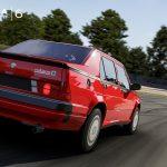 forza6-alfa-romeo-milano-quadrifoglio-verde-vvqawt-150x150 L'Alpinestars Car Pack arrive en avance dans Forza Motorsport 6 !