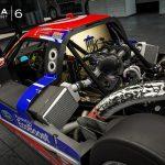 forza6-ford-chip-ganassi-racing-riley-mk-xxvi-daytona-prototype-jwvjxu-150x150 L'Alpinestars Car Pack arrive en avance dans Forza Motorsport 6 !