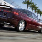 forza6-subaru-svx-njmywl-150x150 L'Alpinestars Car Pack arrive en avance dans Forza Motorsport 6 !