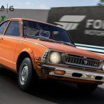 forza6-toyota-corolla-sr5-duruxu-150x150 L'Alpinestars Car Pack arrive en avance dans Forza Motorsport 6 !