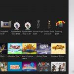 maj-interface-janvier-2016-1-150x150 Xbox One - Découvrez la mise à jour de janvier