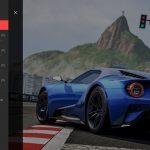 maj-interface-janvier-2016-2-150x150 Xbox One - Découvrez la mise à jour de janvier