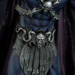 masters-of-the-universe-skeletor-statue-200460-09-150x150 Figurine Sideshow - Les maitres de l'univers - Skeletor