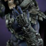 masters-of-the-universe-skeletor-statue-200460-10-150x150 Figurine Sideshow - Les maitres de l'univers - Skeletor