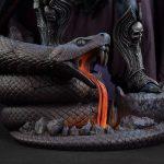 masters-of-the-universe-skeletor-statue-200460-12-150x150 Figurine Sideshow - Les maitres de l'univers - Skeletor
