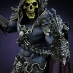 masters-of-the-universe-skeletor-statue-2004601-01-150x150 Figurine Sideshow - Les maitres de l'univers - Skeletor