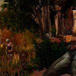 1455117203-twd-michonne-handgun-150x150 The Walking Dead Michonne - le premier épisode daté