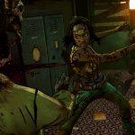 1455117203-twd-michonne-headchop-150x150 The Walking Dead Michonne - le premier épisode daté