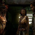 1455117204-twd-michonne-pete-walker-150x150 The Walking Dead Michonne - le premier épisode daté