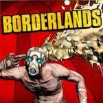 Borderlands-150x150 Membres Gold – Les jeux gratuits pour mars 2016