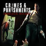 Sherlock_Holmes_Crimes_and_Punishment-150x150 Membres Gold – Les jeux gratuits pour mars 2016