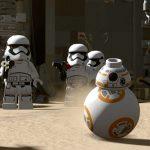 lego-star-wars-7-1-150x150 Lego Star Wars le réveil de la force annoncé