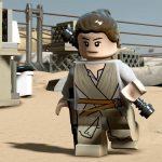 lego-star-wars-7-2-150x150 Lego Star Wars le réveil de la force annoncé
