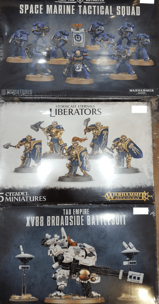 warhammer-2-535x1024 Hearthstone Café Draguignan - 3 avril 2016