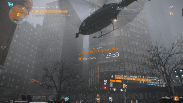 THE-DIVISION-Helico-DZ-620x349 Test - The division - xbox one