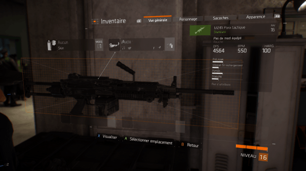TOM-CLANCYS-THE-DIVISION-10-620x348 Test - The division - xbox one