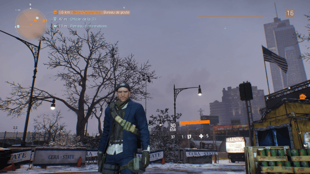 TOM-CLANCYS-THE-DIVISION-12-620x348 Test - The division - xbox one