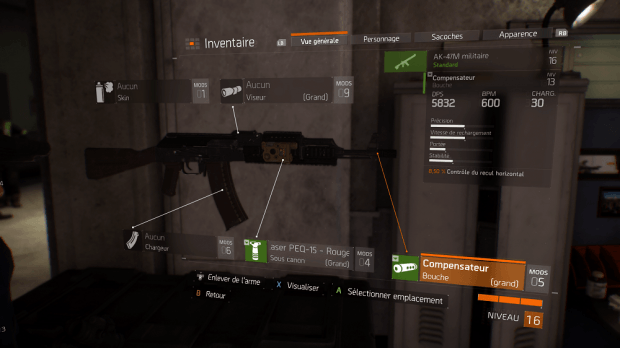 TOM-CLANCYS-THE-DIVISION-15-620x348 Test - The division - xbox one