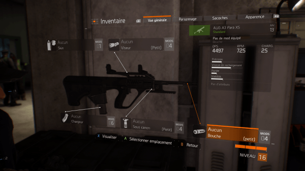 TOM-CLANCYS-THE-DIVISION-17-620x348 Test - The division - xbox one