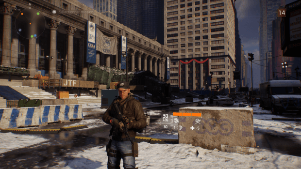 TOM-CLANCYS-THE-DIVISION-2-620x349 Test - The division - xbox one